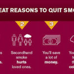BEST TIPS TO QUIT SMOKING