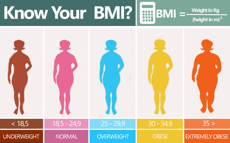BMI Calculator_ How to Check Your Body Mass Index (1) (1)