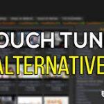 Top 10 Best Alternatives to Couchtuner