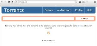 Torrentz3