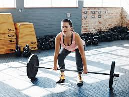 Your Ultimate Choice for Real Steroids and Weight Loss Products
