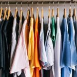 Wholesale Blank T-Shirts for Customers and Businesses