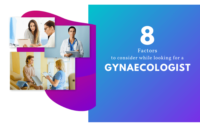 factors-of-find-gynaecologist