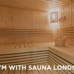 gym-with-sauna