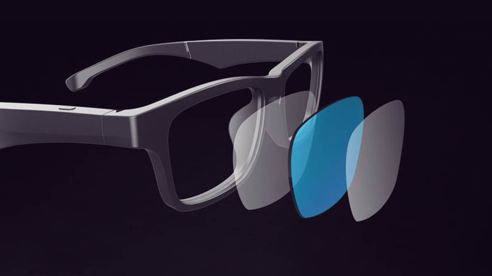 3 Protection Lenses for Spectacles Promising Health to Your Eyes.