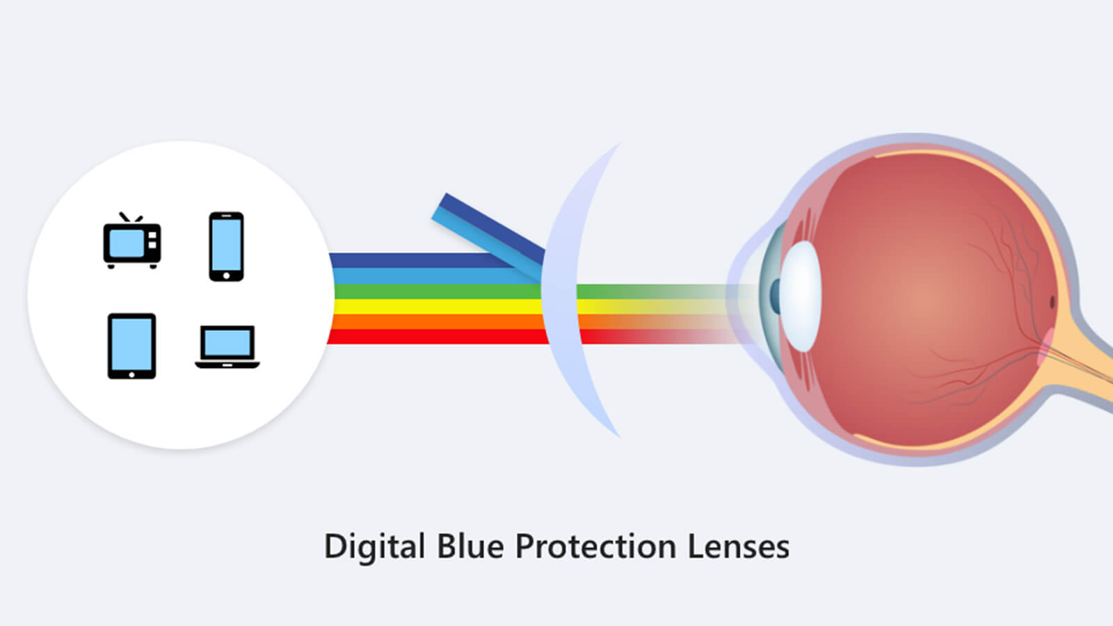 Blue-Light-Protections