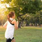 Top 10 Benefits of Regular Exercise