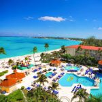 5 top family vacation destinations in the world