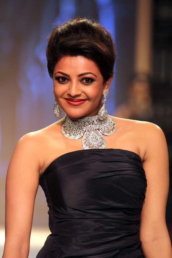 kajal-beautiful