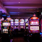 CasinoChan is an online live casino provider, which aids players who want to invest real money and enjoy their time at a live Casino.