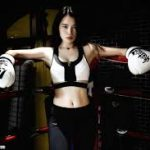 Improve your health at a Muay Thai camp for weight loss in Thailand