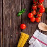 Best Fast Metabolism Diet Options for Quick Weight Loss