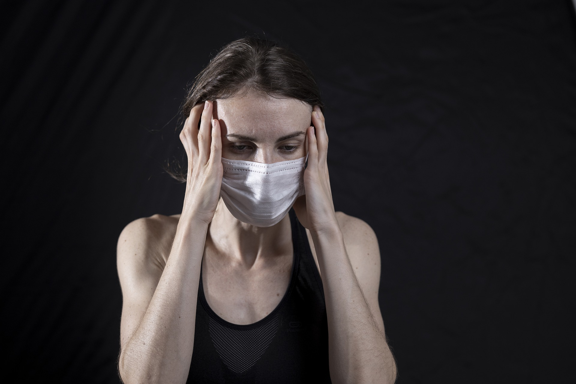 Symptoms of Sinus and How It Is Different From COVID-19