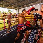 bull-muay-thai-boxing-gym-aonang-krabi-pool-resort-21 - Copy