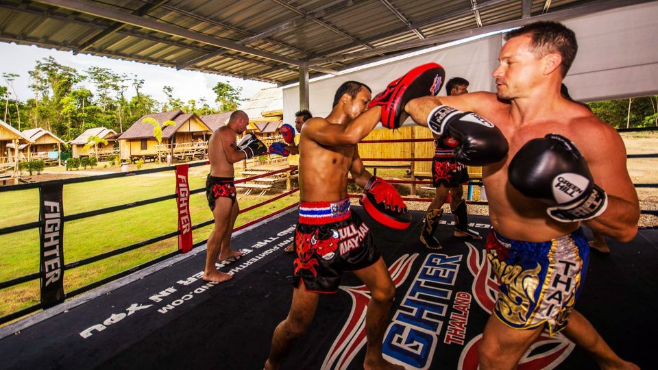 bull-muay-thai-boxing-gym-aonang-krabi-pool-resort-21 - Copy