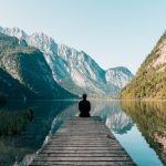 Traveling is Good for Your Mental Wellness