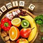 How Much Vitamin C Should i Take