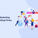 Marketing Consulting Firms