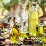 Benefits Of Olive Oil On Skin