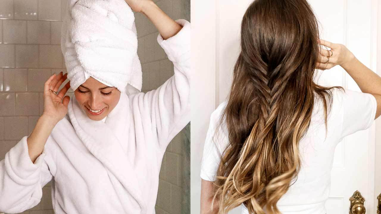 How Fast Does Hair Grow