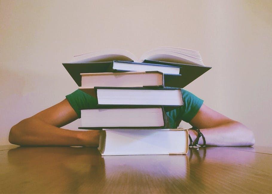 Loans for Grad School